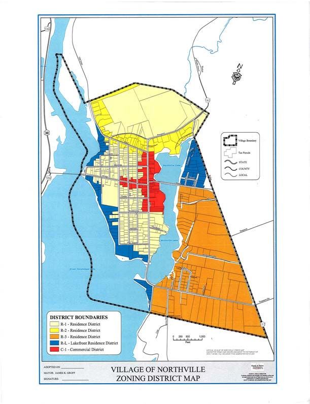 zoning_map_72